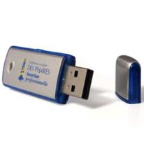 Memorias-USB-Plastico-0001.jpg