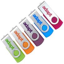 Memorias-USB-Plastico-0002