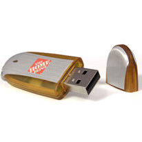 Memorias-USB-Plastico-0003.jpg