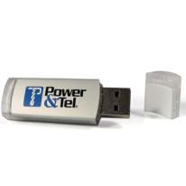 Memorias-USB-Plastico-0004.jpg