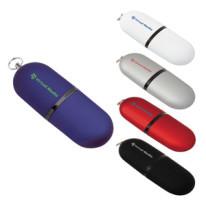 Memorias-USB-Plastico-0007.jpg