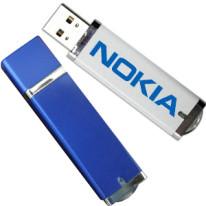 Memorias-USB-Plastico-0009-2
