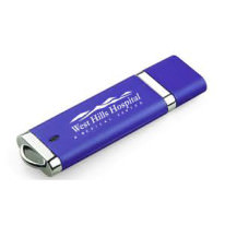 Memorias-USB-Plastico-0009