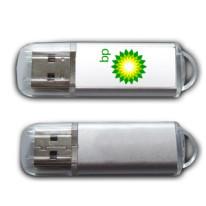 Memorias-USB-Plastico-0010.jpg
