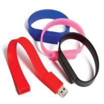 Memorias-USB-Pulseras-0500-1.jpg