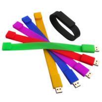 Memorias-USB-Pulseras-0500.jpg