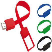 Memorias-USB-Pulseras-0501-1.jpg