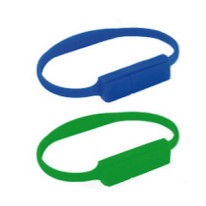 Memorias-USB-Pulseras-0501.jpg