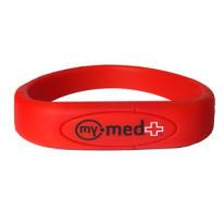 Memorias-USB-Pulseras-0503.jpg