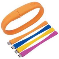 Memorias-USB-Pulseras-0504-1.jpg