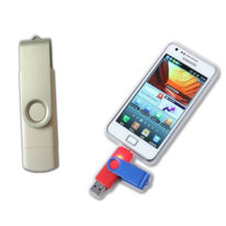 Memorias-USB-Smart-0001.jpg