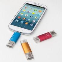 Memorias-USB-Smart-0002-1.jpg