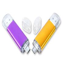 Memorias-USB-Smart-0002.jpg