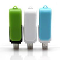 Memorias-USB-Smart-0003-1.jpg