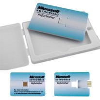 Memorias-USB-Tarjetas-0400-1.jpg