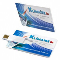 Memorias-USB-Tarjetas-0400.jpg