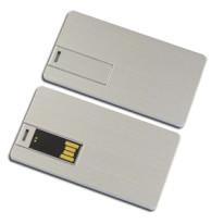 Memorias-USB-Tarjetas-0404-2