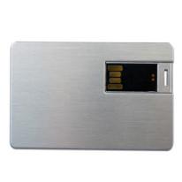 Memorias-USB-Tarjetas-0404