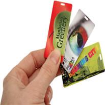 Memorias-USB-Tarjetas-0406.jpg