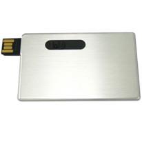 Memorias-USB-Tarjetas-0407-1.jpg