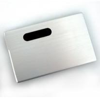 Memorias-USB-Tarjetas-0407.jpg