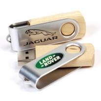 Memorias-USB-Twister-Madera.jpg