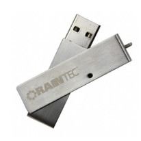 Memorias-USB-Twister-Metal.jpg