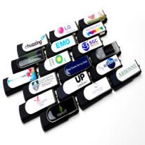 Memorias-USB-Twister-Resina.jpg