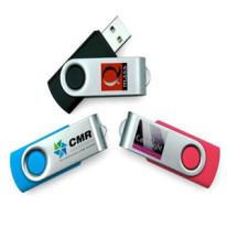 Memorias-USB-Twister.jpg