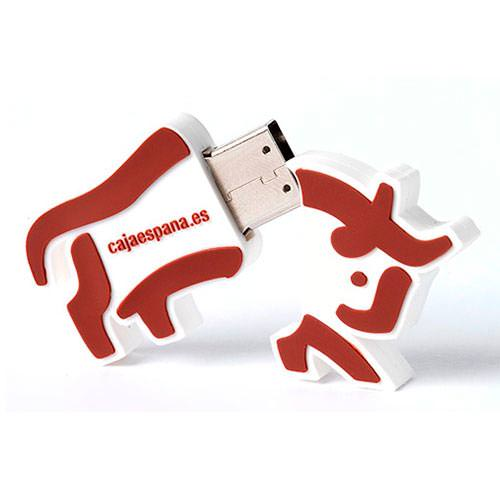 Memorias-USB_Personalizadas_1