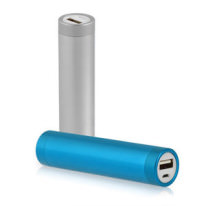 Power-Banks-Cylinder.jpg