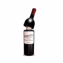 pendrive-botella-de-vino-usb