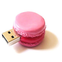 Tu lugar si estas buscando la personalización de memorias usb.