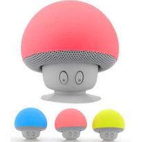 Tu lugar si estas buscando la personalización de Altavoz Bluetooth.