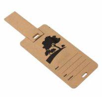 ECO Tag Card Tarjeta USB