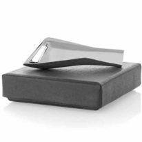Pendrive Stock llave con caja USB